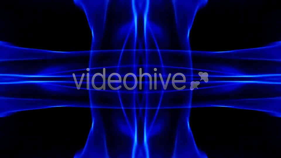 Abstraction Videohive 4129597 Motion Graphics Image 5