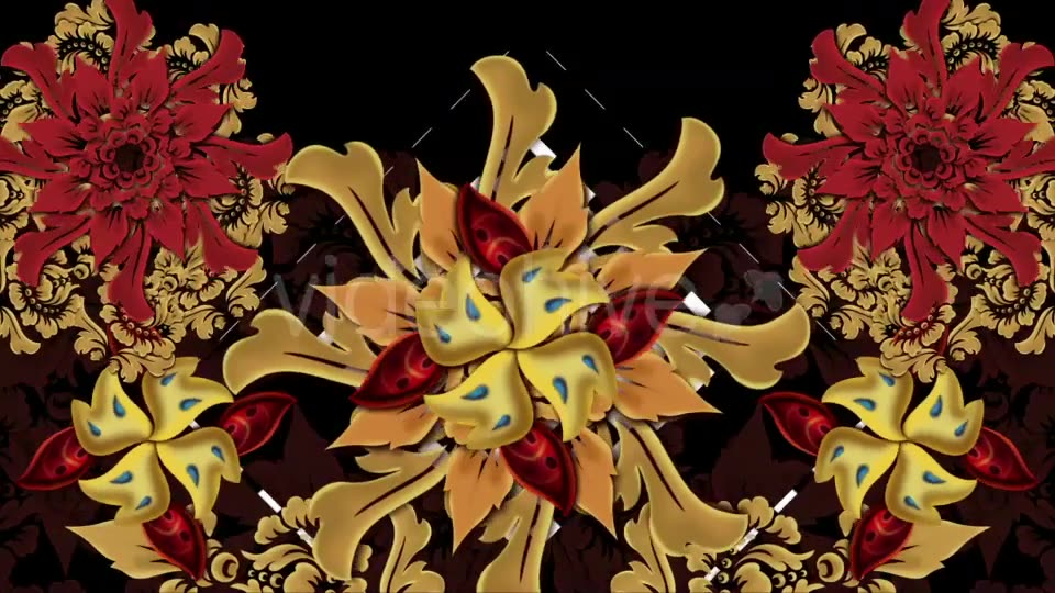 Bali VJ Loops Videohive 19705936 Motion Graphics Image 6
