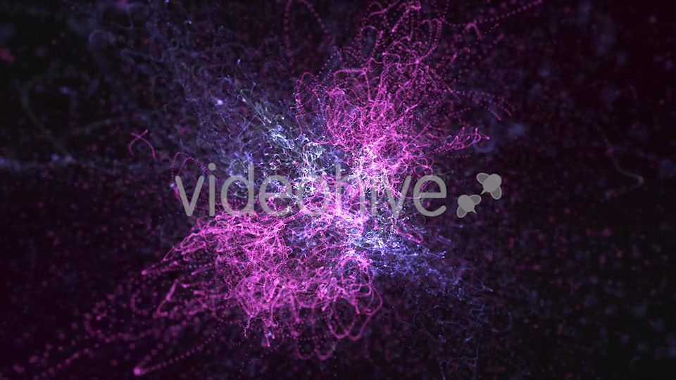 Beautiful Abstract Background Videohive 19700727 Motion Graphics Image 5