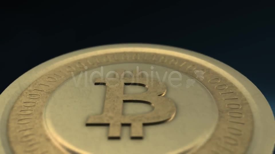 Bitcoin Animations Pack Videohive 6506726 Motion Graphics Image 1