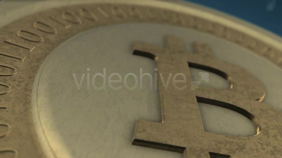 Bitcoin Animations Pack Videohive 6506726 Motion Graphics Image 10