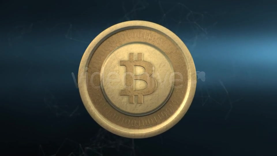 Bitcoin Animations Pack Videohive 6506726 Motion Graphics Image 2