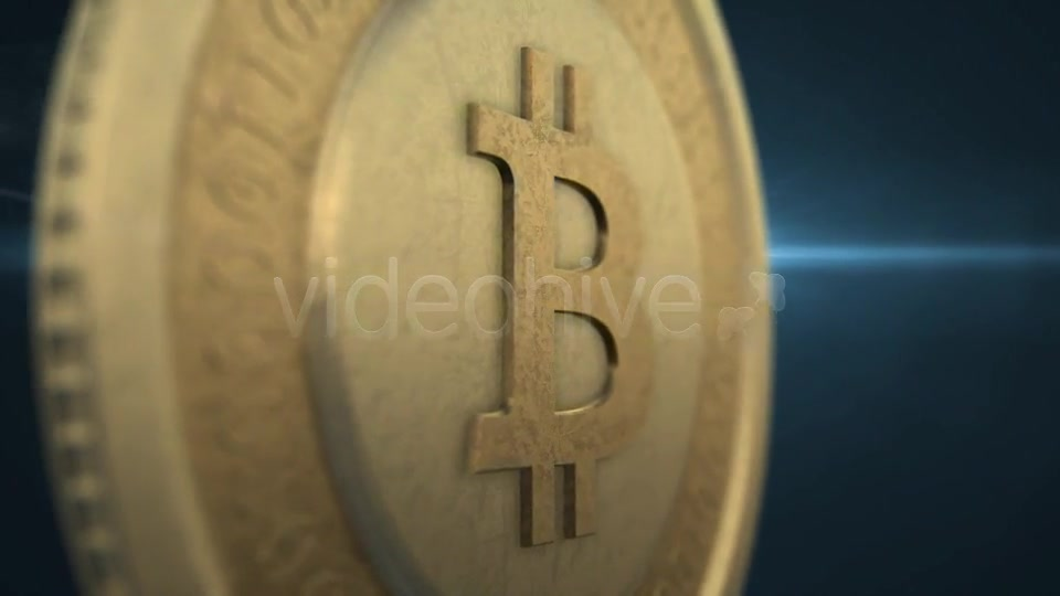 Bitcoin Animations Pack Videohive 6506726 Motion Graphics Image 3