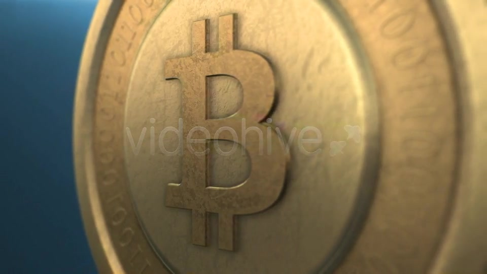 Bitcoin Animations Pack Videohive 6506726 Motion Graphics Image 5