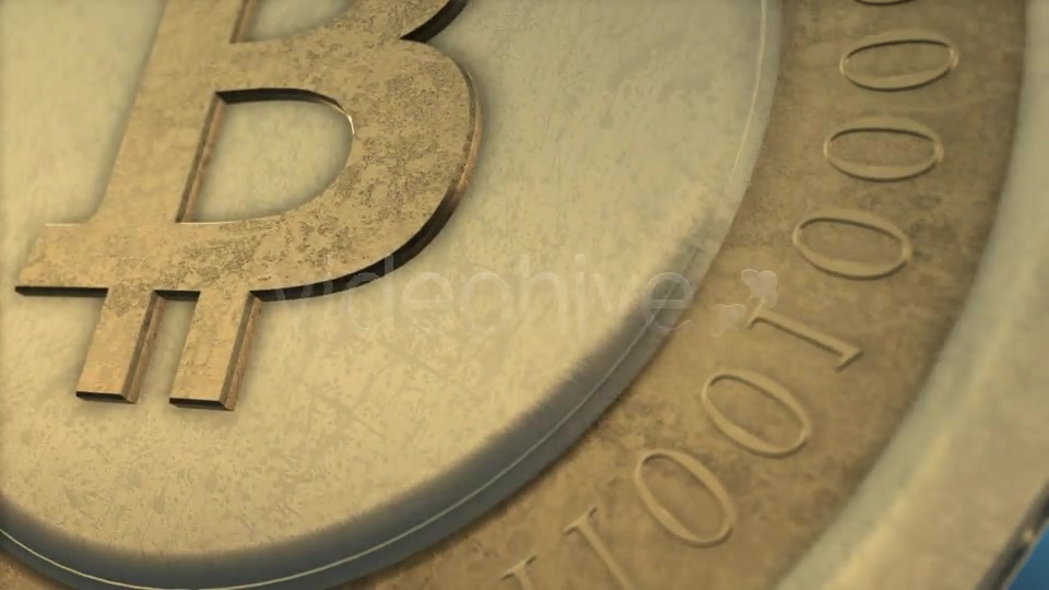 Bitcoin Animations Pack Videohive 6506726 Motion Graphics Image 6