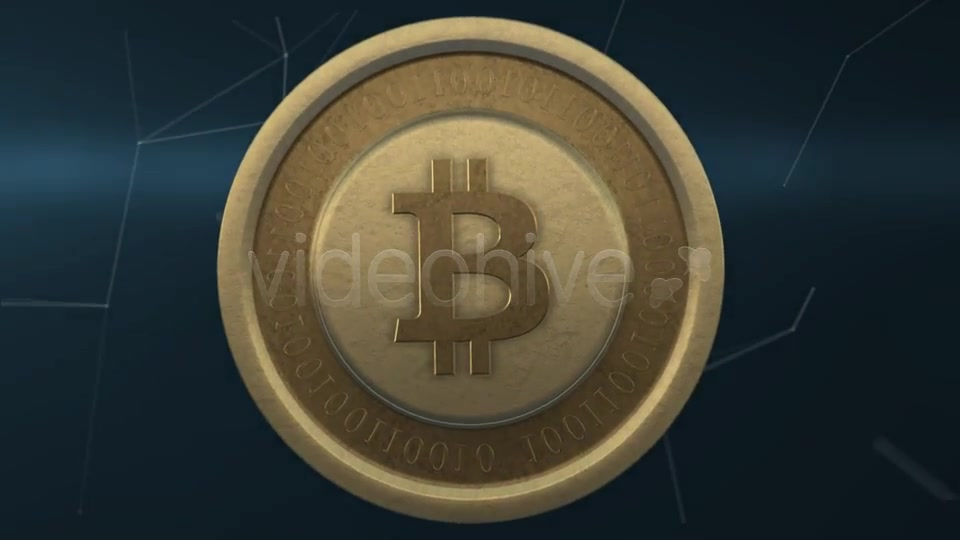 Bitcoin Animations Pack Videohive 6506726 Motion Graphics Image 7