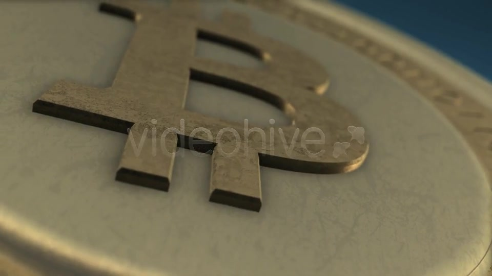 Bitcoin Animations Pack Videohive 6506726 Motion Graphics Image 9