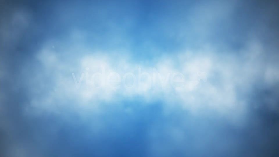 Broadcast Clouds Fly Through Pack 01 Videohive 4125626 Motion Graphics Image 1