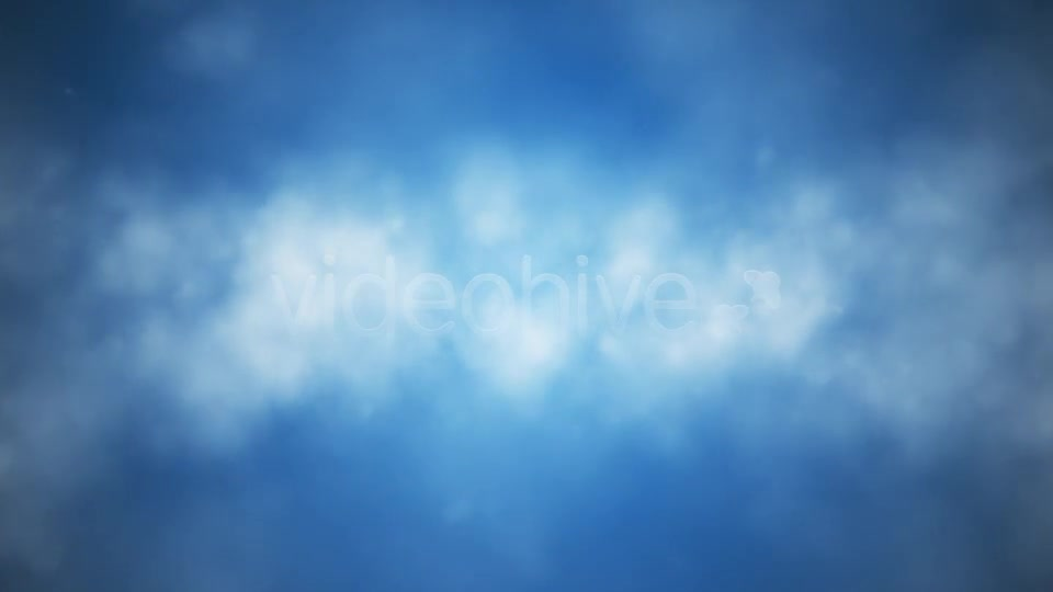Broadcast Clouds Fly Through Pack 01 Videohive 4125626 Motion Graphics Image 2