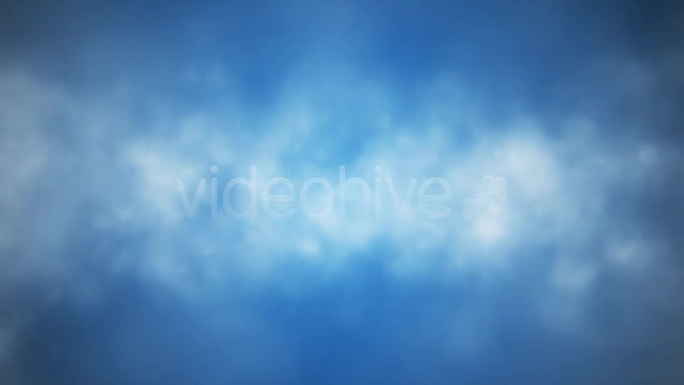 Broadcast Clouds Fly Through Pack 01 Videohive 4125626 Motion Graphics Image 3