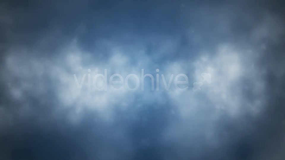 Broadcast Clouds Fly Through Pack 01 Videohive 4125626 Motion Graphics Image 6