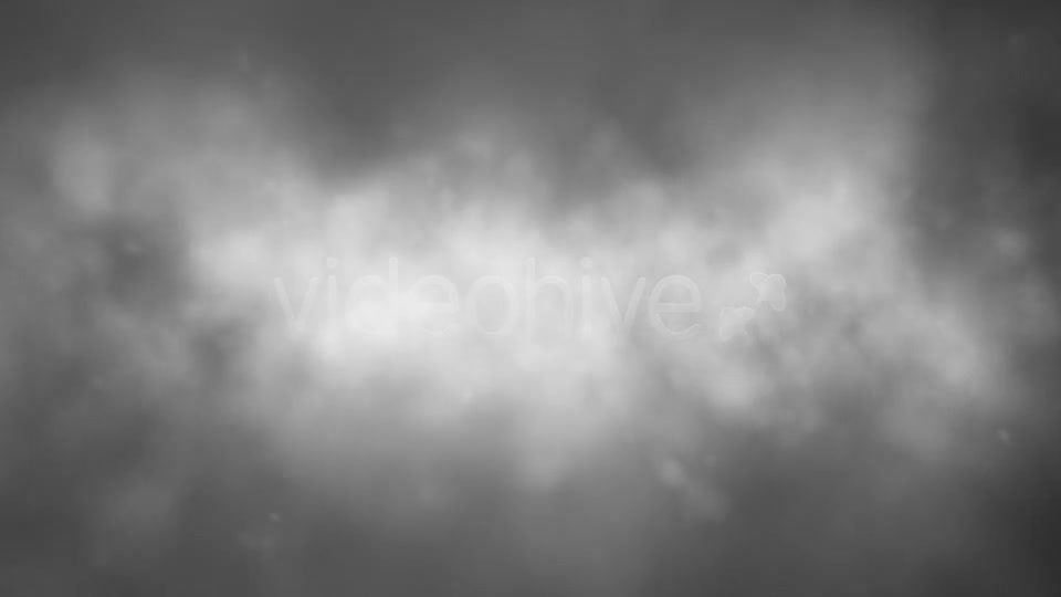 Broadcast Clouds Fly Through Pack 01 Videohive 4125626 Motion Graphics Image 8