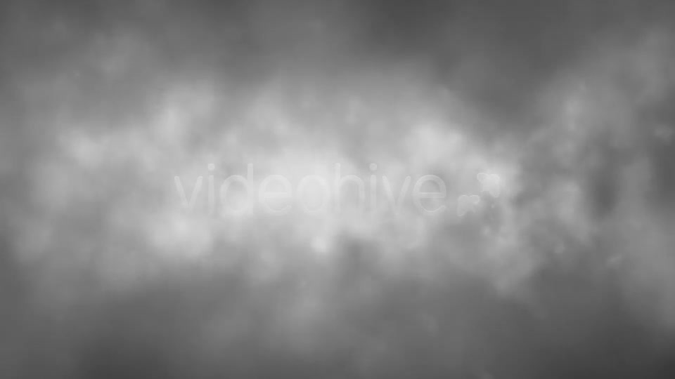 Broadcast Clouds Fly Through Pack 01 Videohive 4125626 Motion Graphics Image 9