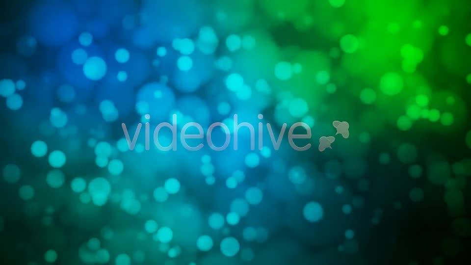 Broadcast Light Bokeh Pack 06 Videohive 4114679 Motion Graphics Image 1