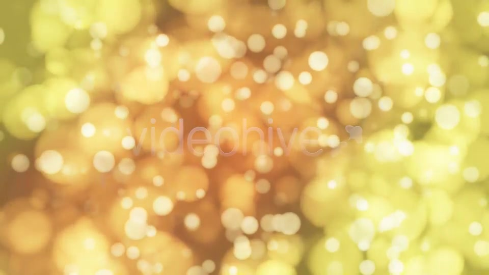 Broadcast Light Bokeh Pack 06 Videohive 4114679 Motion Graphics Image 12