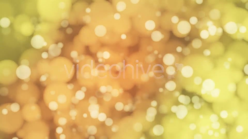 Broadcast Light Bokeh Pack 06 Videohive 4114679 Motion Graphics Image 13