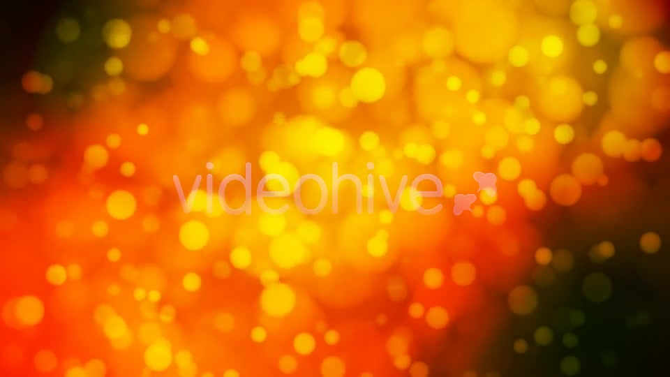 Broadcast Light Bokeh Pack 06 Videohive 4114679 Motion Graphics Image 5