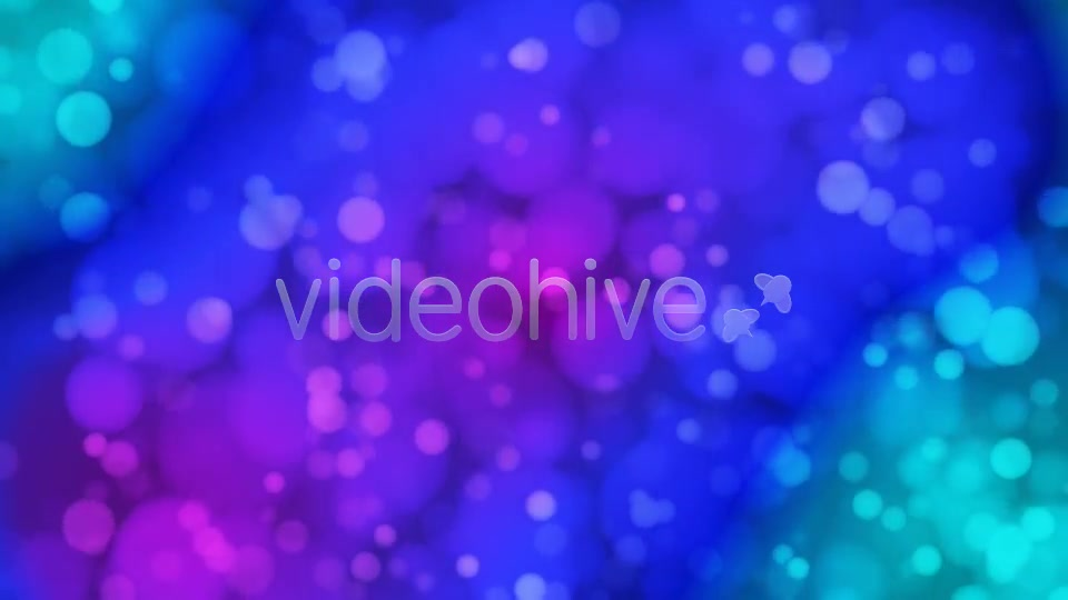 Broadcast Light Bokeh Pack 06 Videohive 4114679 Motion Graphics Image 6