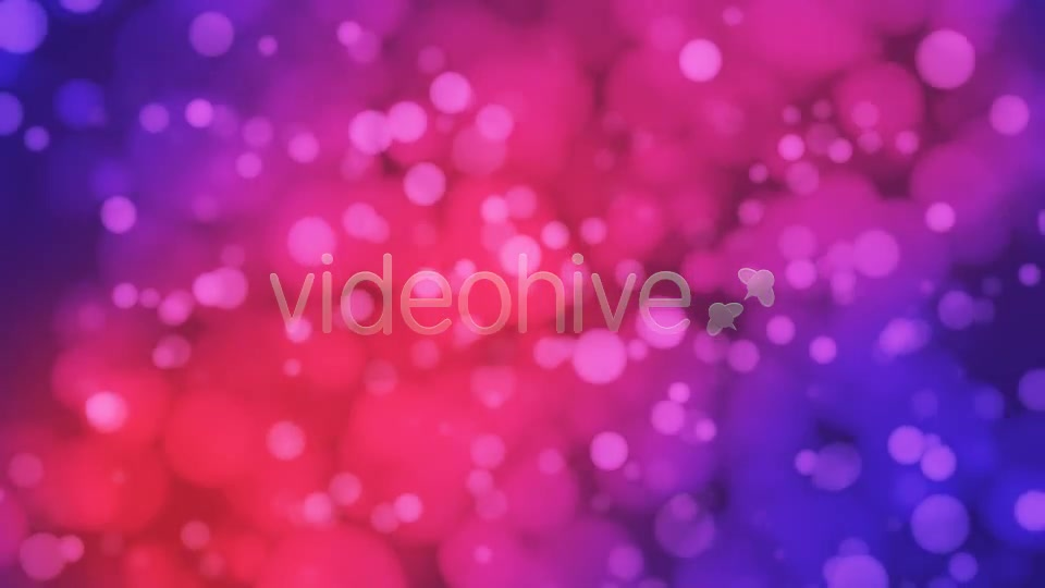 Broadcast Light Bokeh Pack 06 Videohive 4114679 Motion Graphics Image 9