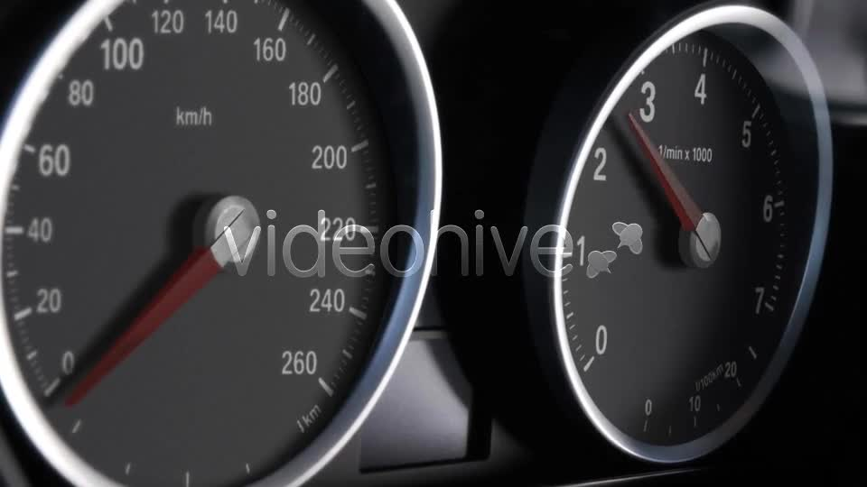 Car Dashboards Pack Videohive 6727023 Motion Graphics Image 1