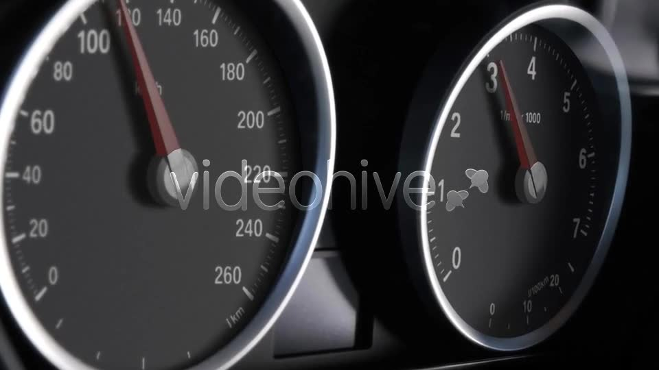 Car Dashboards Pack Videohive 6727023 Motion Graphics Image 2