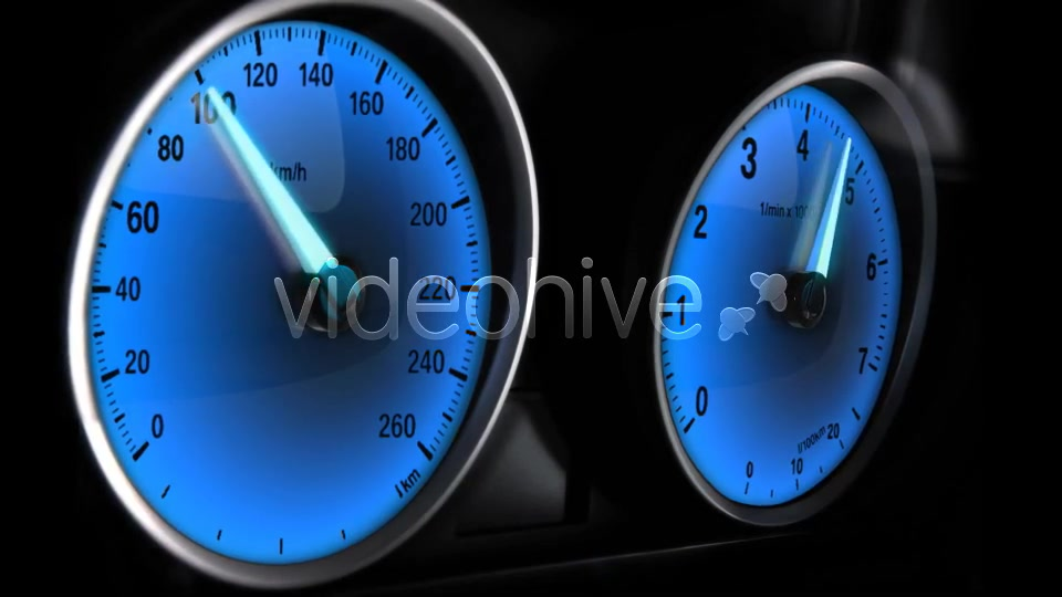 Car Dashboards Pack Videohive 6727023 Motion Graphics Image 4