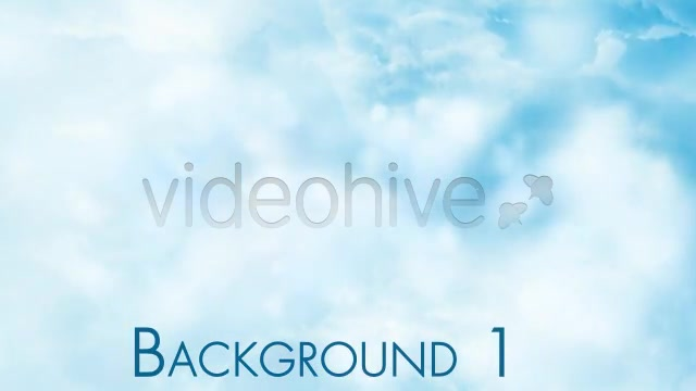 Clouds Fly Through Videohive 4091587 Motion Graphics Image 5