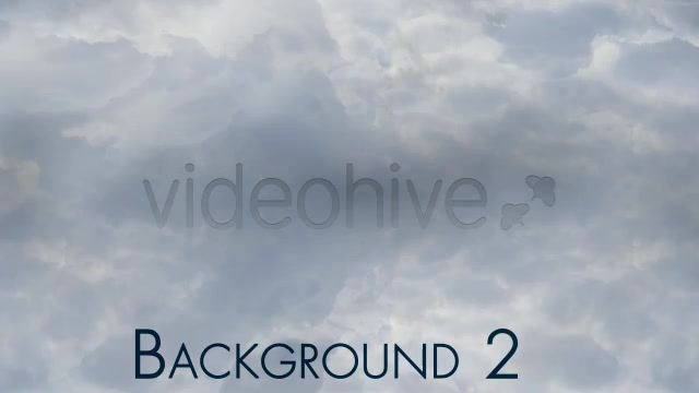 Clouds Fly Through Videohive 4091587 Motion Graphics Image 9