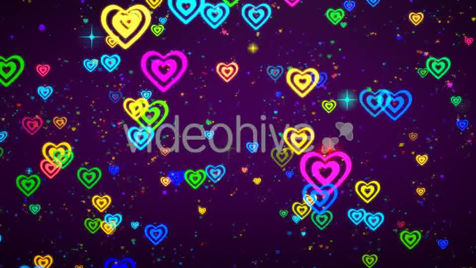 Fall Heart Videohive 19810056 Motion Graphics Image 10