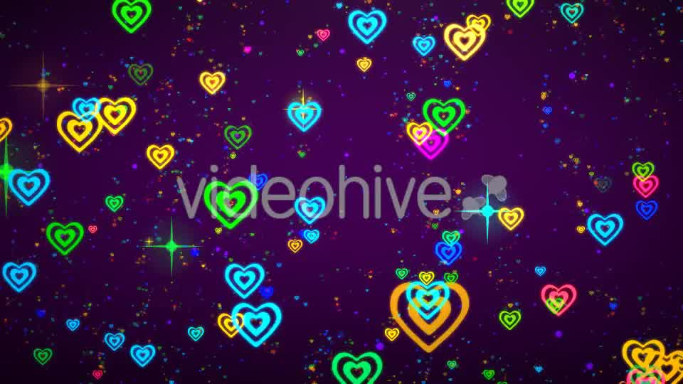 Fall Heart Videohive 19810056 Motion Graphics Image 8