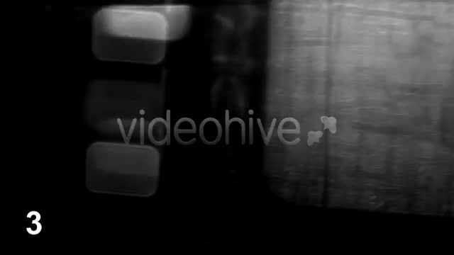 Film Transitions Videohive 6500531 Motion Graphics Image 2