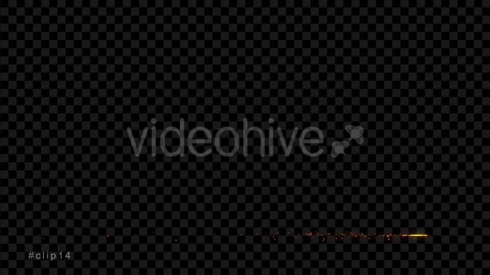 Fire Sparks Videohive 19713286 Motion Graphics Image 11
