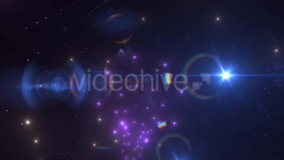 Flashing Electro Flight Pack Videohive 16852786 Motion Graphics Image 10