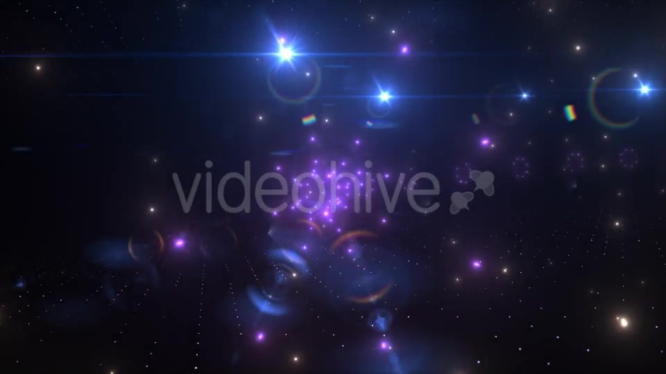 Flashing Electro Flight Pack Videohive 16852786 Motion Graphics Image 11