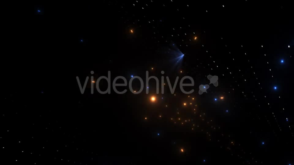 Flashing Electro Flight Pack Videohive 16852786 Motion Graphics Image 2