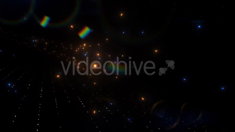Flashing Electro Flight Pack Videohive 16852786 Motion Graphics Image 3