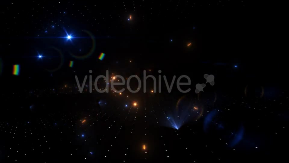 Flashing Electro Flight Pack Videohive 16852786 Motion Graphics Image 4