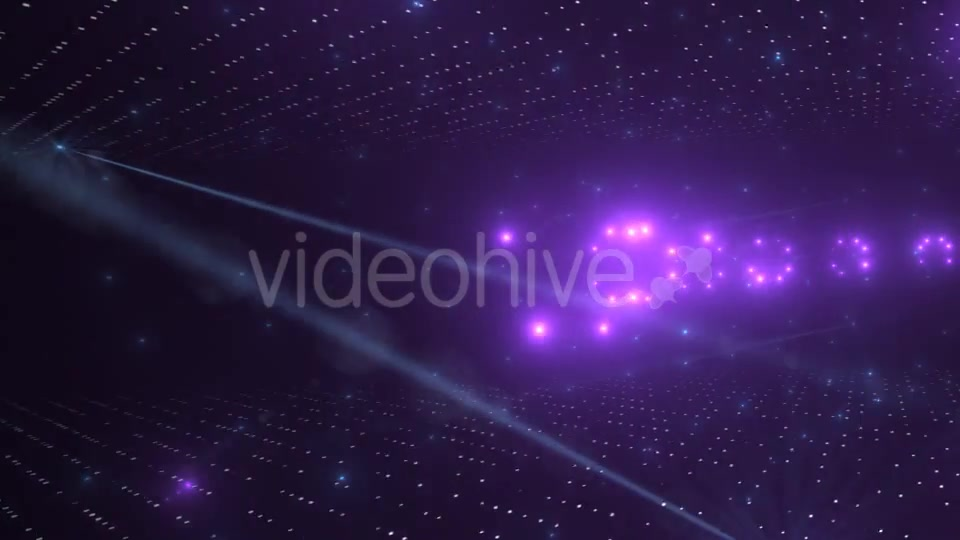 Flashing Electro Flight Pack Videohive 16852786 Motion Graphics Image 6