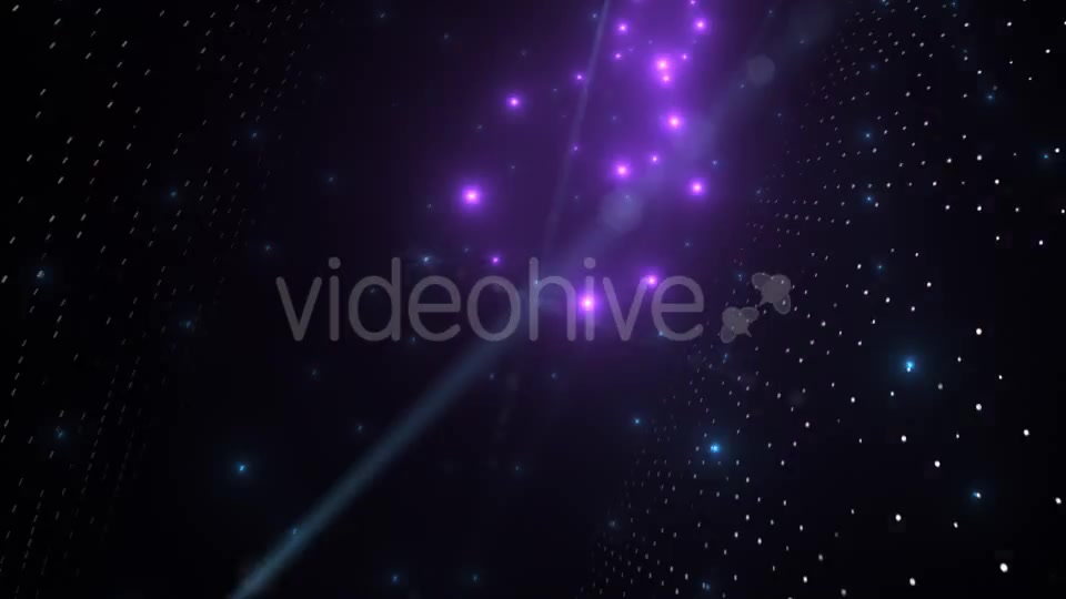 Flashing Electro Flight Pack Videohive 16852786 Motion Graphics Image 7