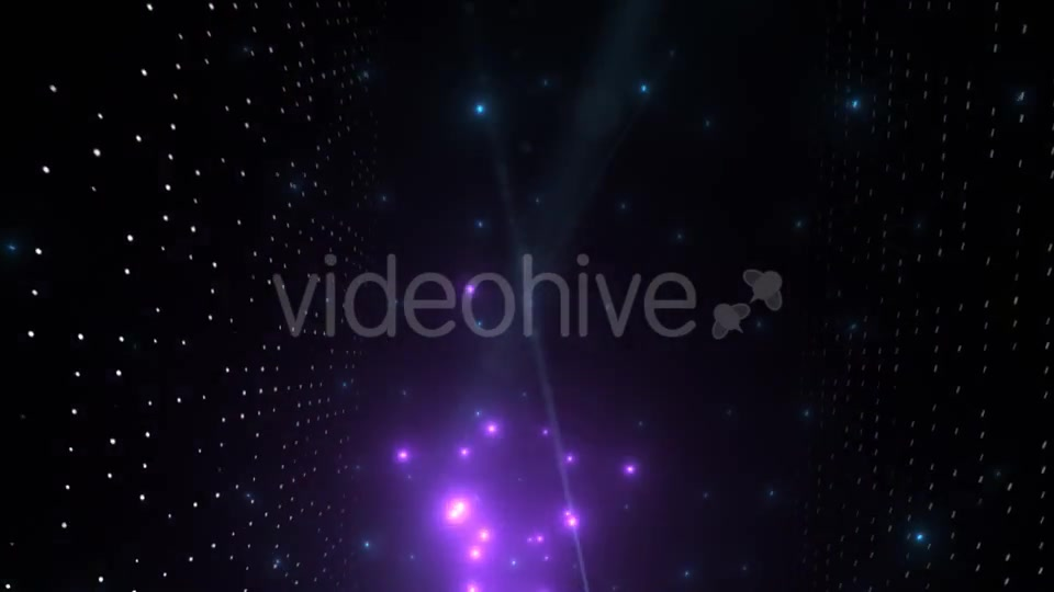 Flashing Electro Flight Pack Videohive 16852786 Motion Graphics Image 8