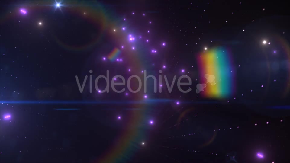 Flashing Electro Flight Pack Videohive 16852786 Motion Graphics Image 9