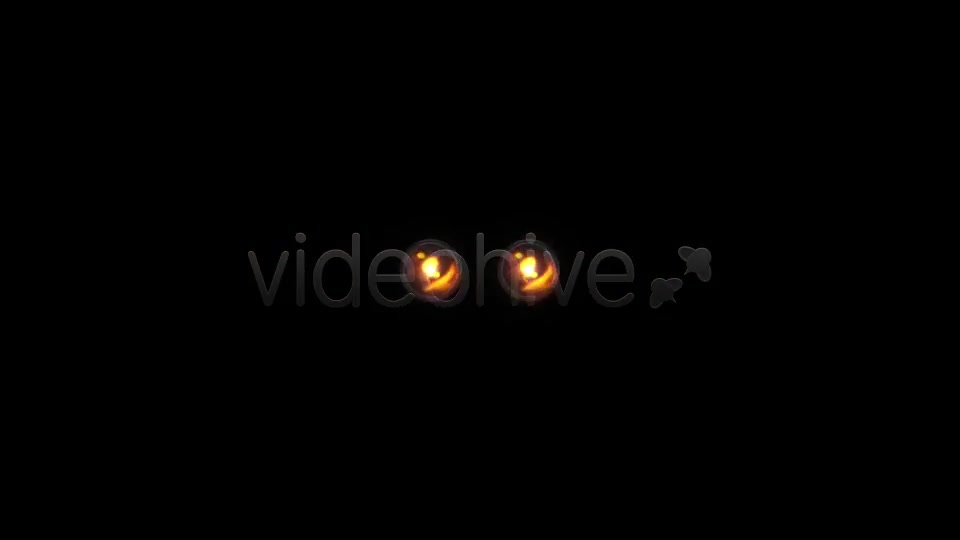 Light Wall (50 Pack) Videohive 6648562 Motion Graphics Image 10
