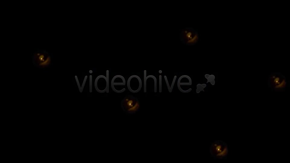 Light Wall (50 Pack) Videohive 6648562 Motion Graphics Image 3
