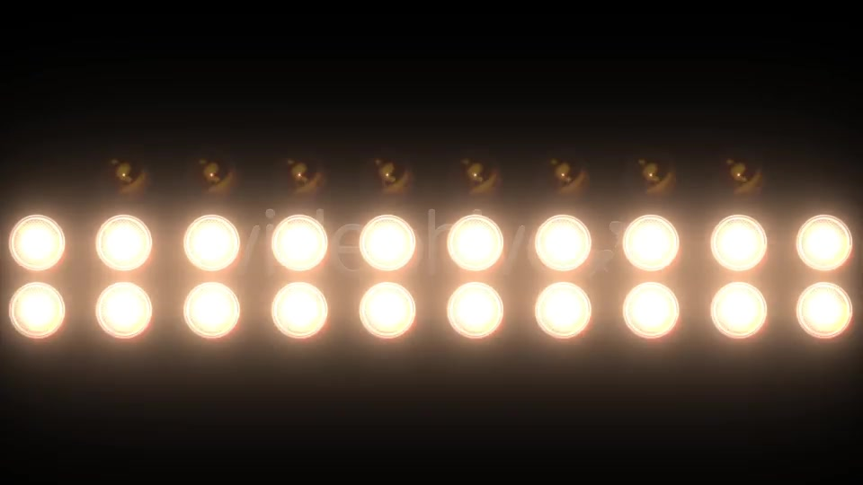 Light Wall (50 Pack) Videohive 6648562 Motion Graphics Image 5