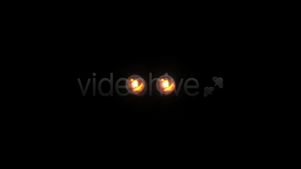 Light Wall (50 Pack) Videohive 6648562 Motion Graphics Image 8