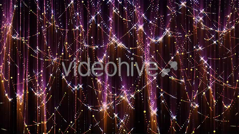 Magical Theater Background Curtain Videohive 19811841 Motion Graphics Image 3