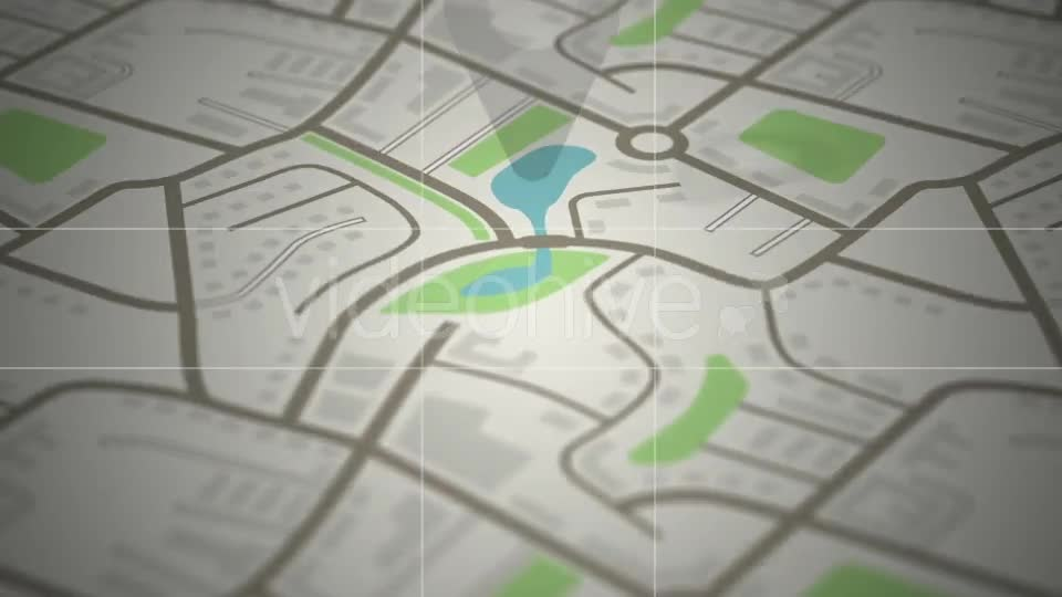 Map Marker Videohive 19747828 Motion Graphics Image 11