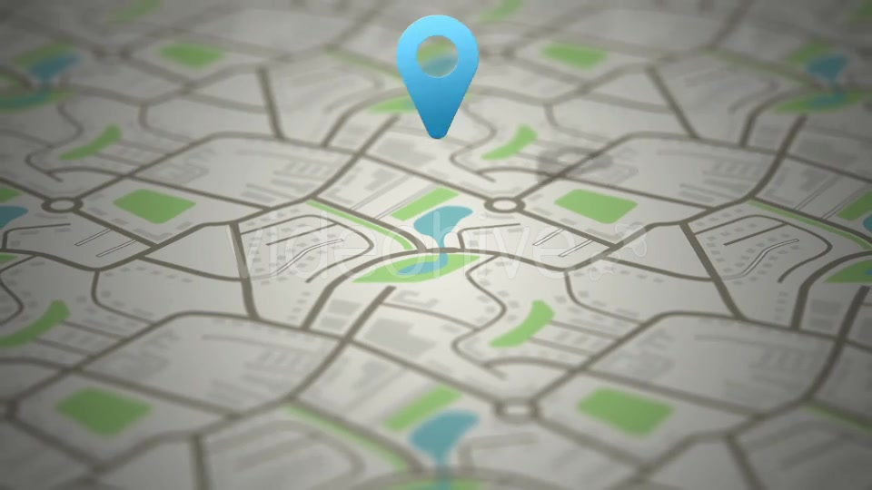 Map Marker Videohive 19747828 Motion Graphics Image 7