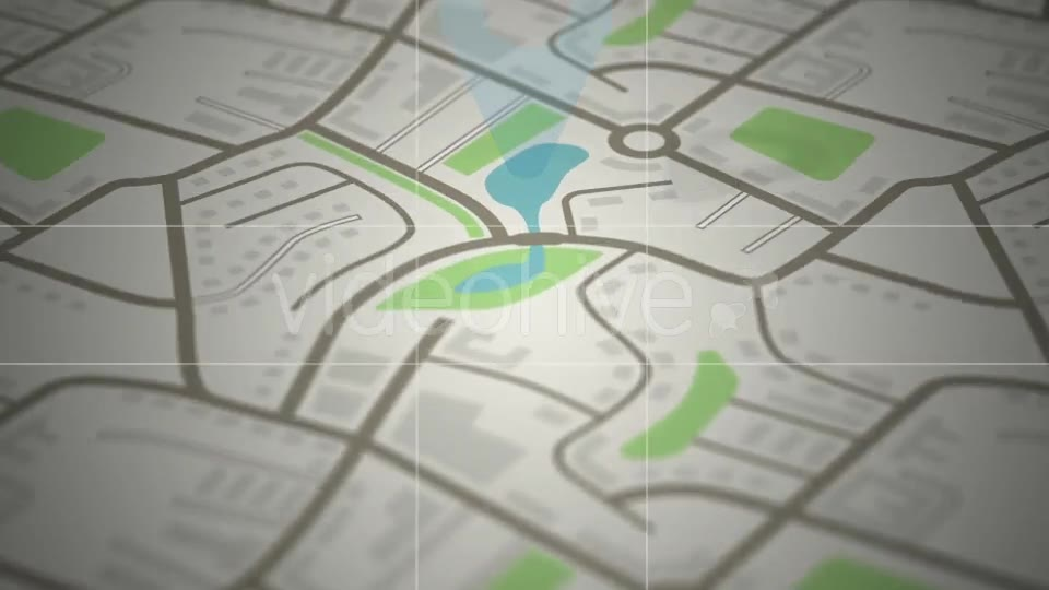 Map Marker Videohive 19747828 Motion Graphics Image 8