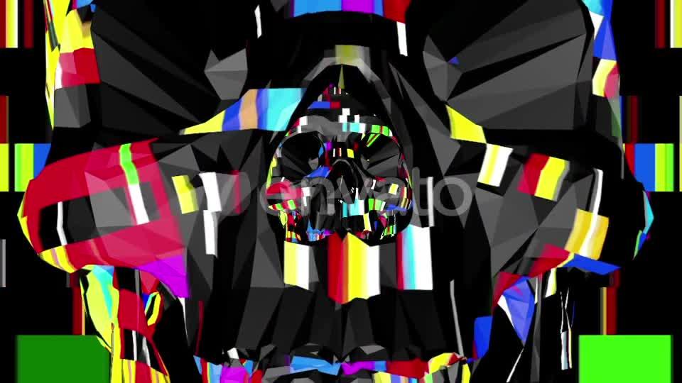 Drake The Motion Download Skull